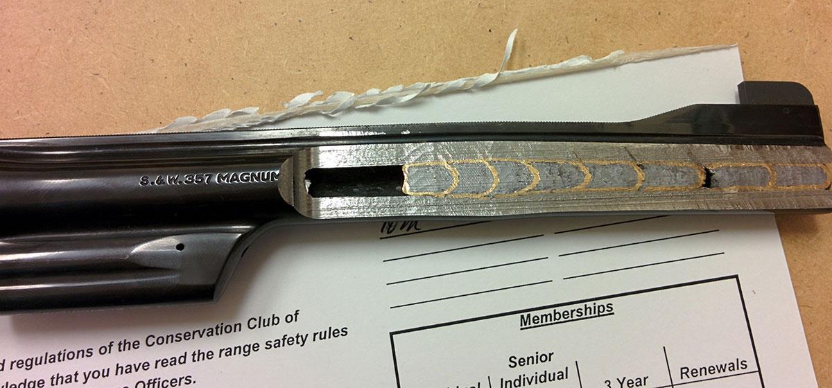 Blocked-Squib-Barrel-357-Magnum