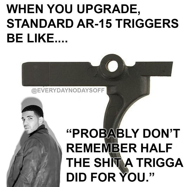 Drake-trigger-meme