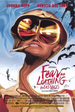 Fear-And-Loathing-In-Las-Vegas