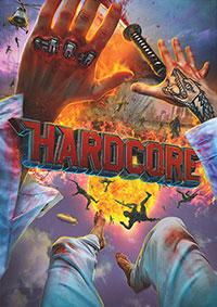 Hardcore-Poster-GoPro