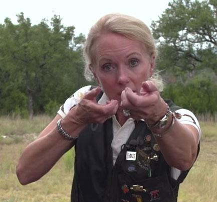 Jane-Brown-Keller-Shooter