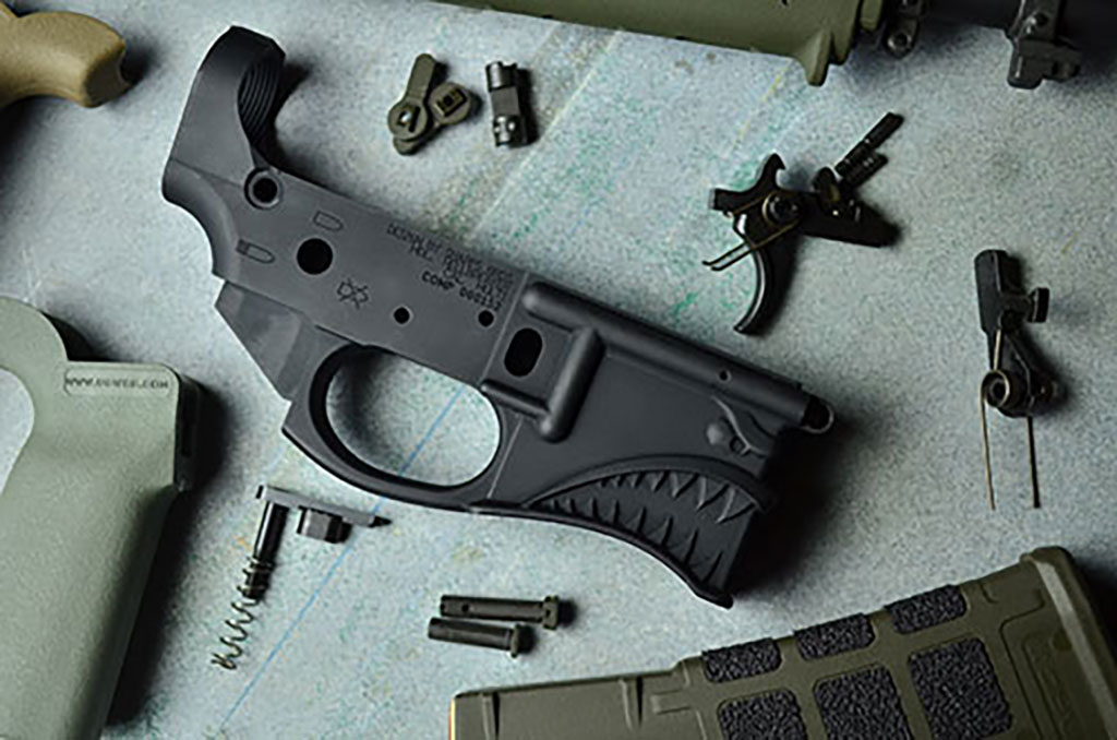 Sharps-Bros-Hellbreaker-AR15-Lower-Receiver