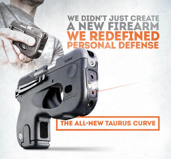 Taurus-Curve-Poster