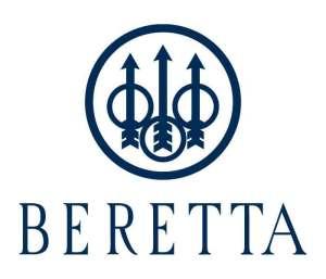 Beretta-Firearms-Logo