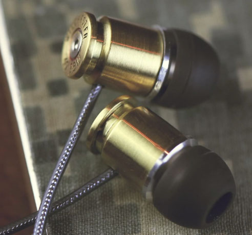 DIY-Bullet-Earphones