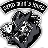 Dead-Mans-Hand-Gunslingers