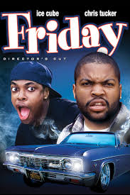 Friday-Ice-Cube