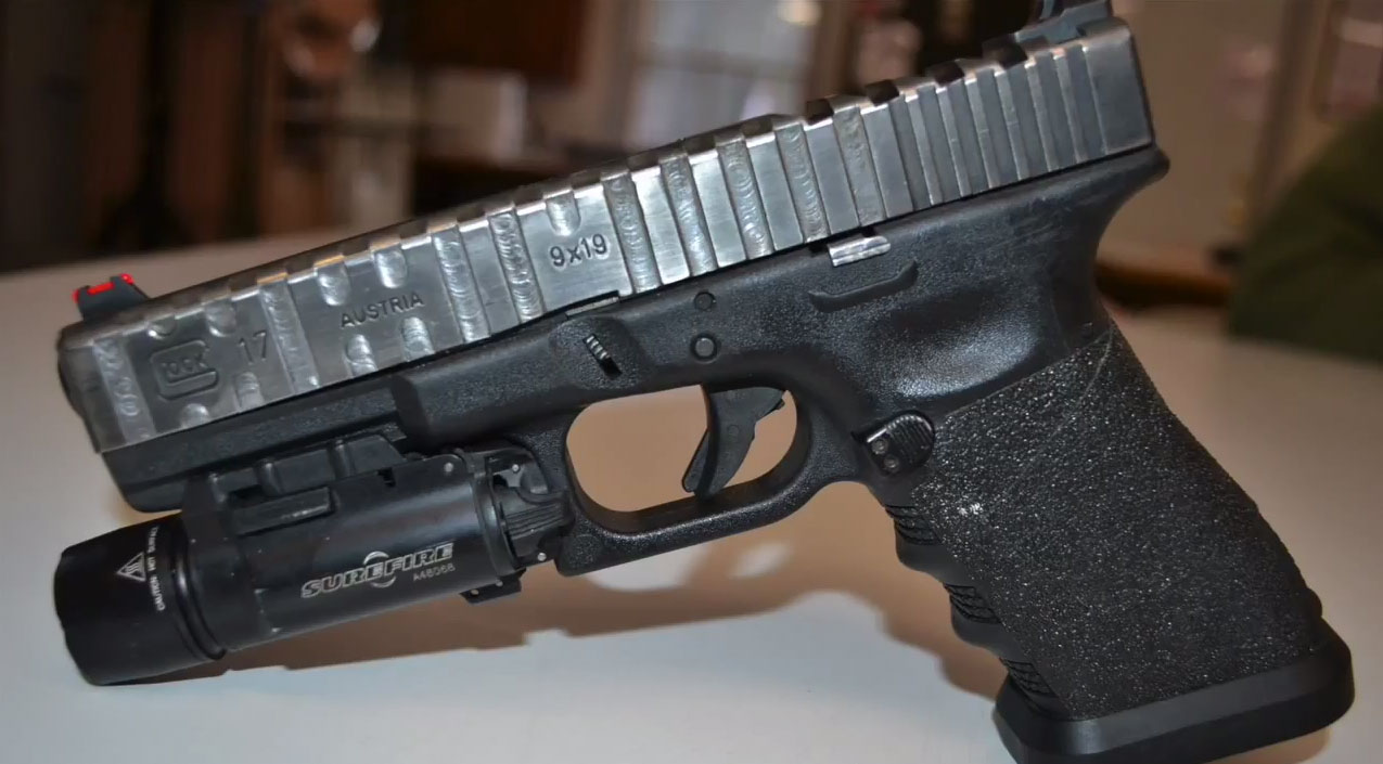 Greg-Cruz-Glock