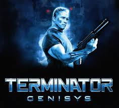 Terminator-Genisys-Arnold