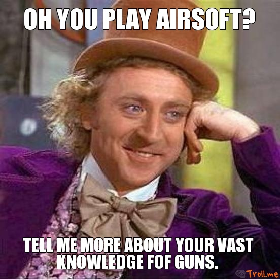 Airsoft-Meme