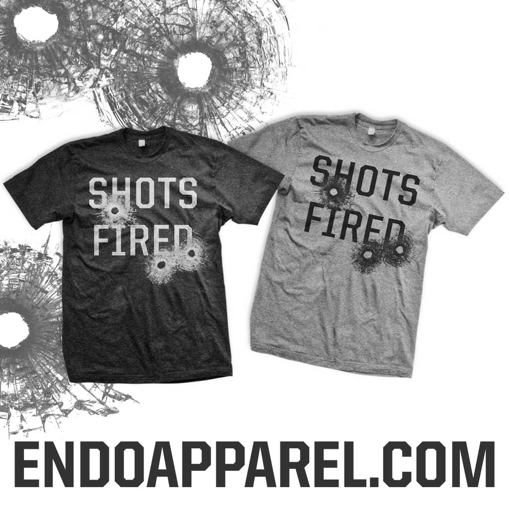 ENDO-Shots-Fired-Promo