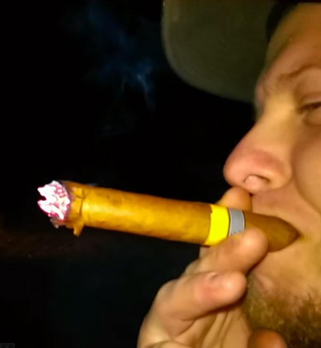 Shooting-Cigar-Ash