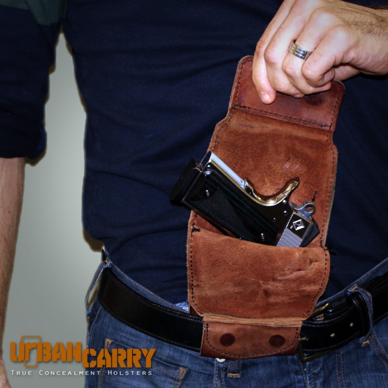 Urban-Carry-Coffin-Holster