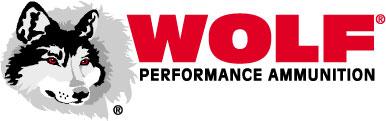 Wolf-Ammo-Logo