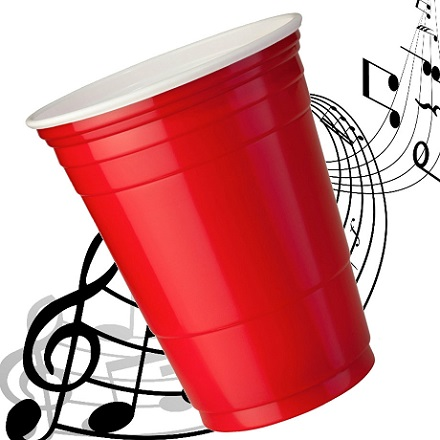 cup-song