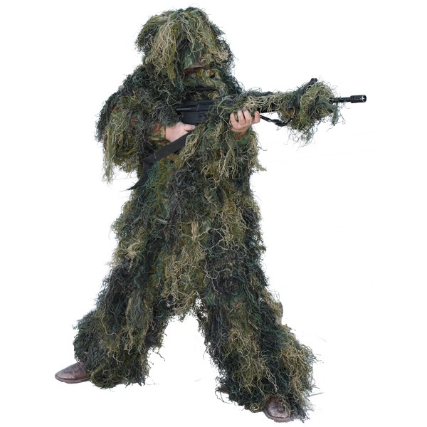 ghillie-suit-sniper