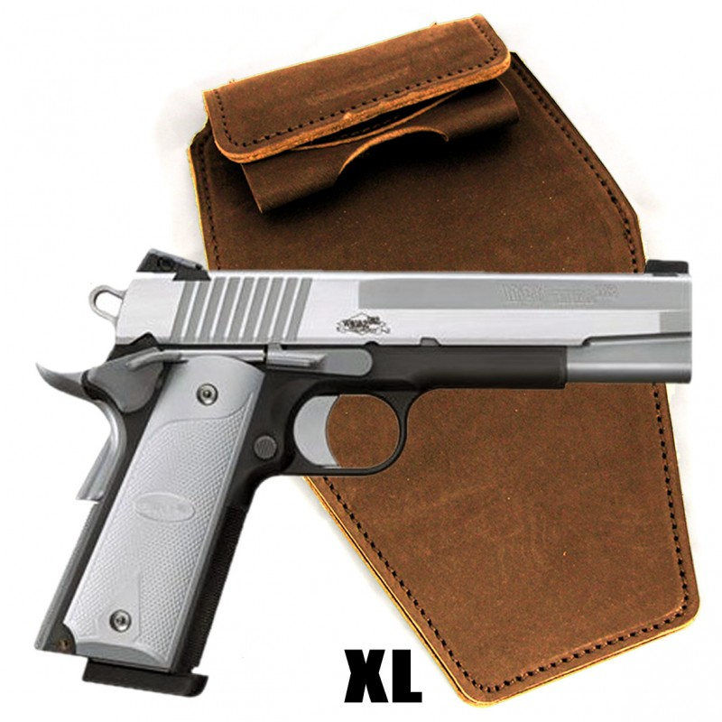 urbancarry-xl-brown-coffin
