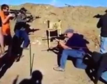 Freedom-Tools-Training