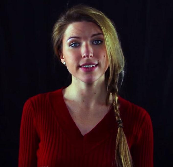 Kristen-Joy-Weiss