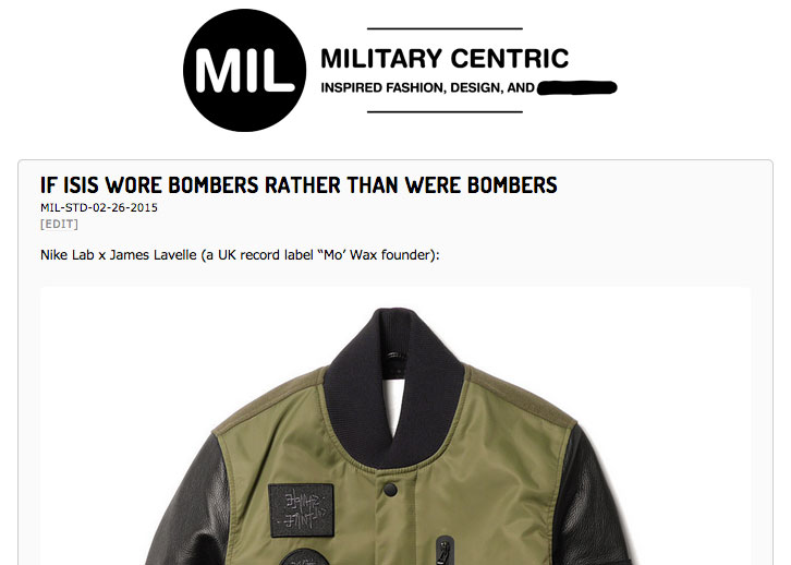 Milcentric-ISIS-Bombers-Post