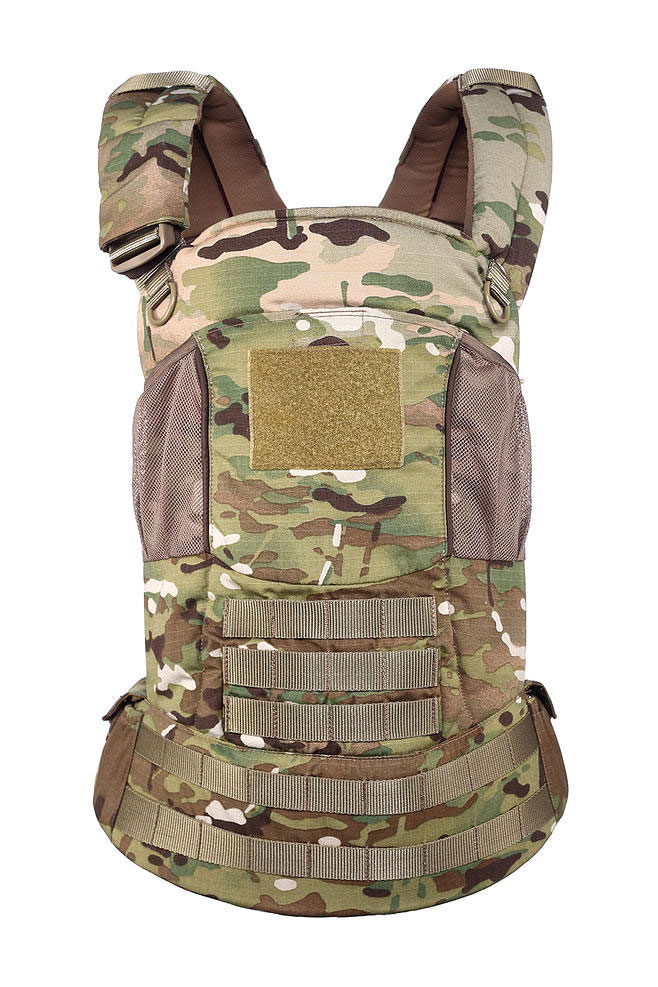 Multicam-Baby-Carrier-1