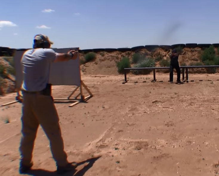 Trident-Tactical-Solutions-Down-Range