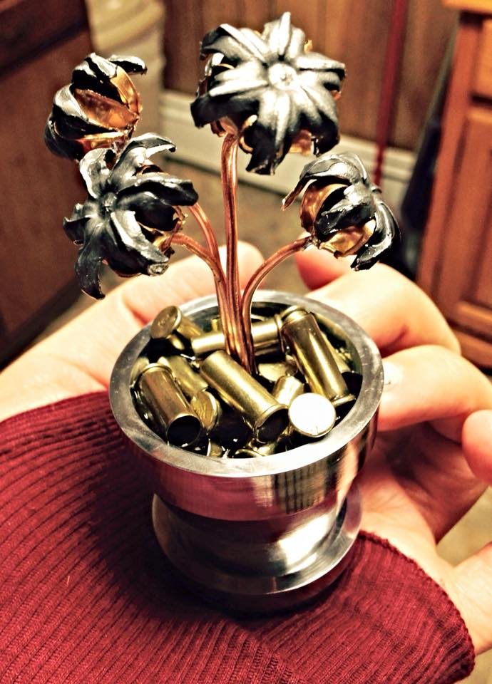 Valentines-day-potted-bullet-plant-hollowpoint