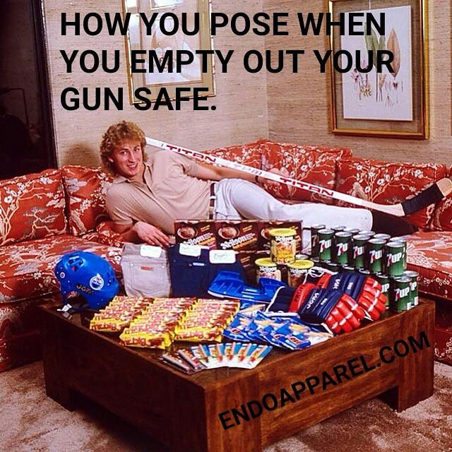 pose-empty-out-gun-safe