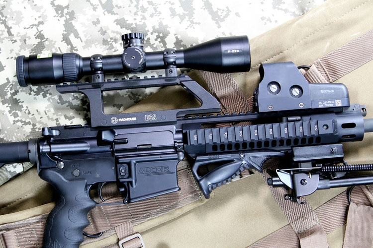 Dual-Sight-System-EOtech-Rifle-Stilts