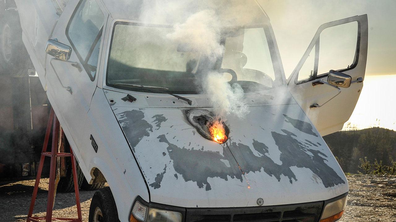 Lockheed-Martin-ATHENA-laser-weapon-truck