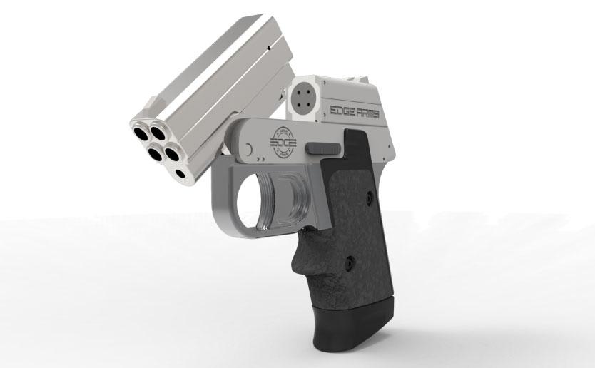 Signal9-Reliant-Pistol-1911-Revolver-CCW-EDC