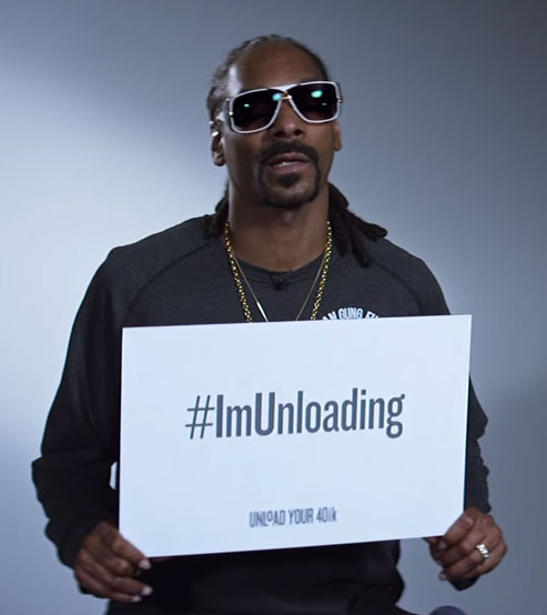 Snoop-Dogg-Im-Unloading