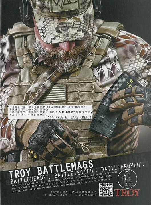 Troy-Battlemags-Kyle-Lamb