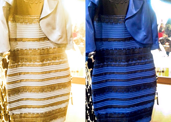 What-Color-Is-Dress