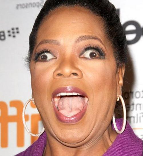 oprah-derp-face