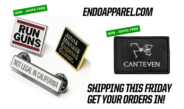 ENDO-CantEven-Patch-pins