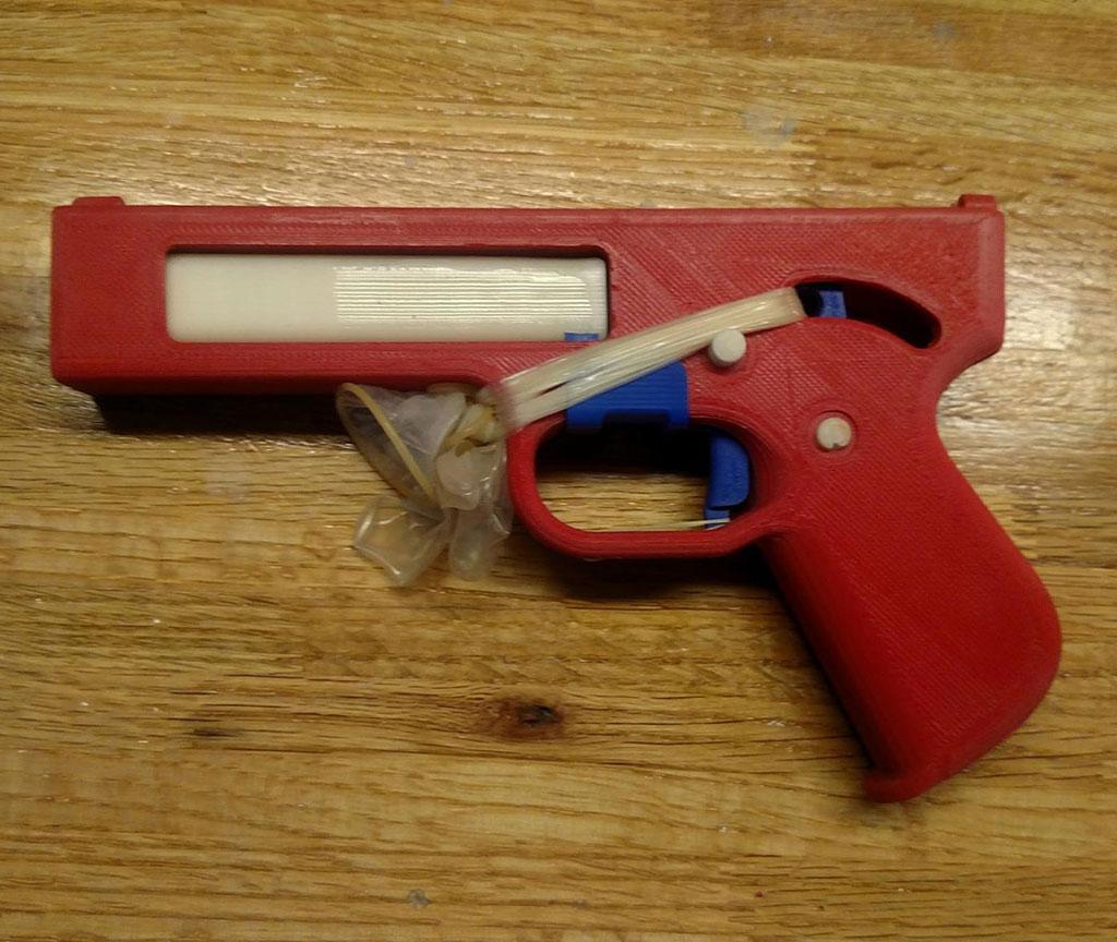 3d-Printed-Handgun-Condom