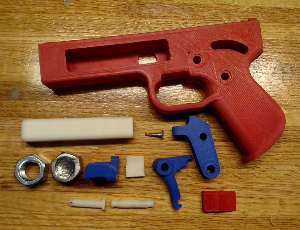 3d-printed-handgun-songbird