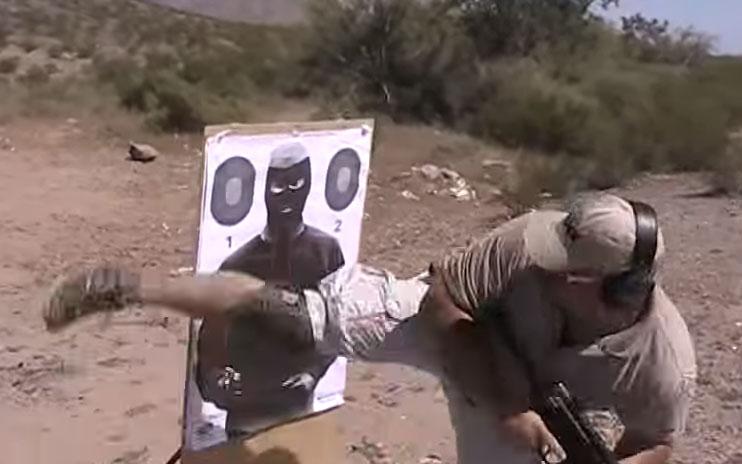 Carlos-Roman-Tactical-Tacticool