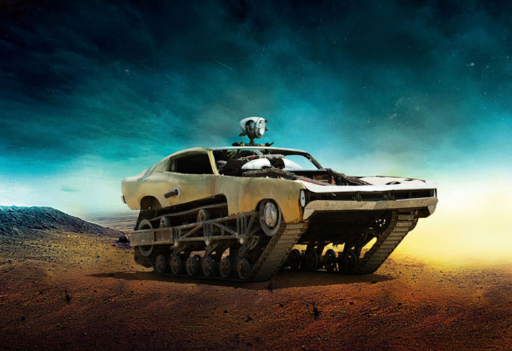 Mad-Max-Peacemaker-Vehicle