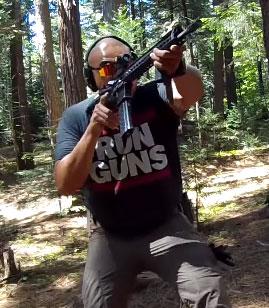 Run-guns-shirt-milsimjunkie