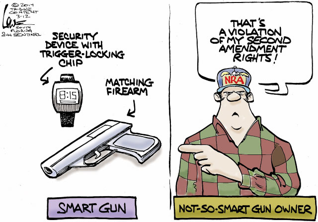 smart-gun-anti-gun-comic