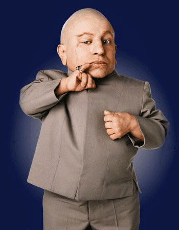 verne-troyer-mini-me