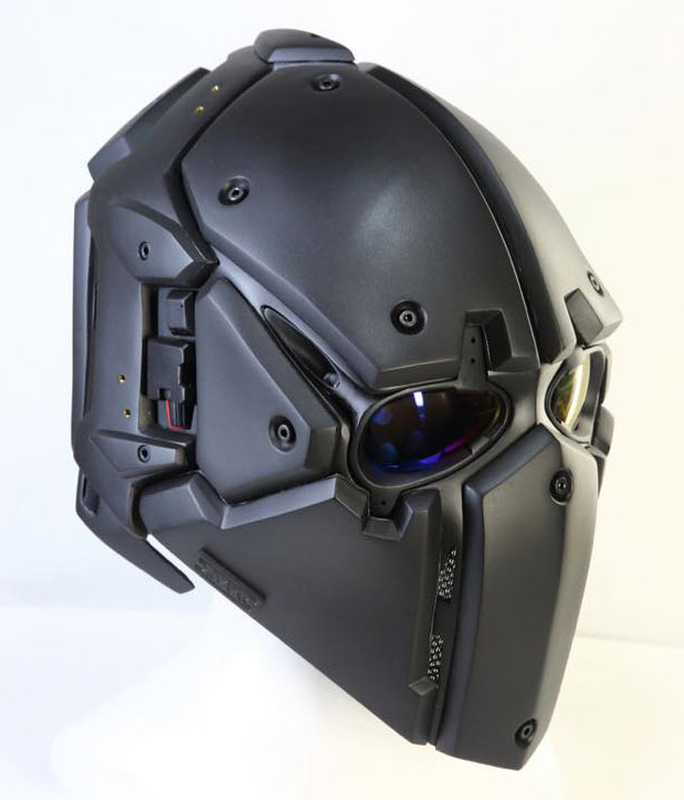 Devtac-Ballistic-Helmet