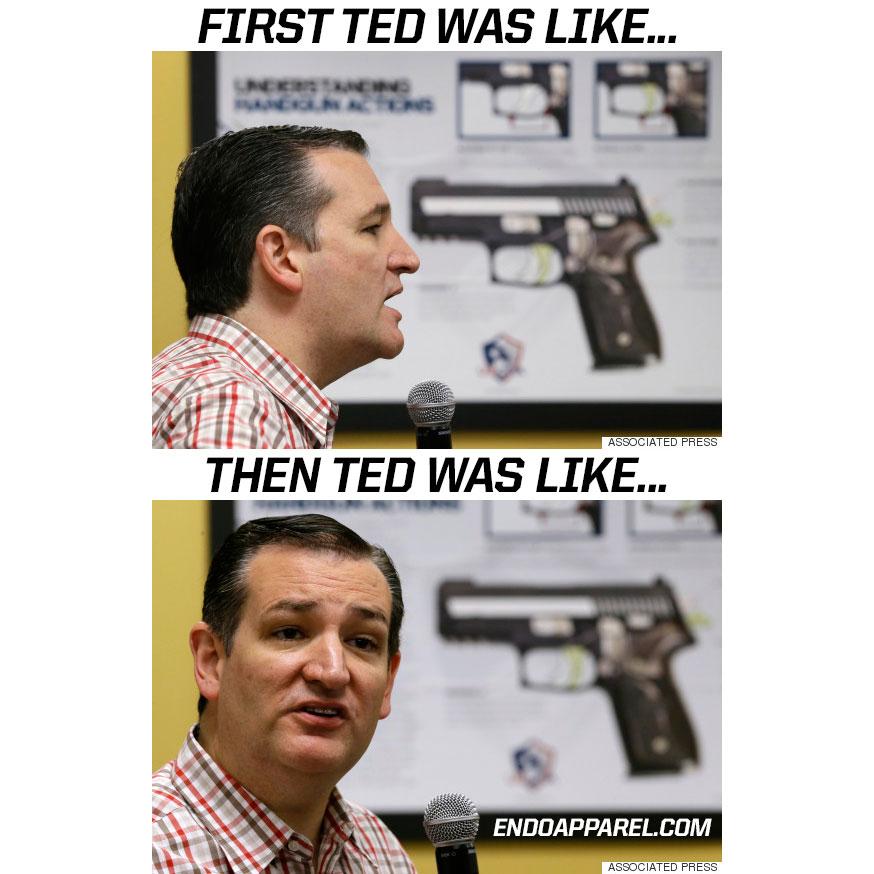 Ted-Cruz-Handgun-Head