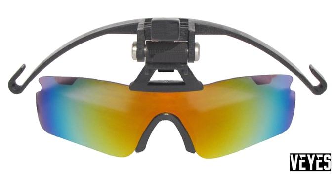Veyes-Flip-Sunglasses