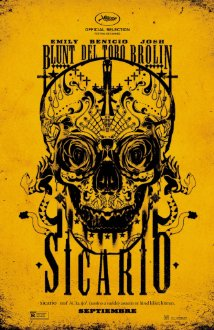 sicaro-movie-poster