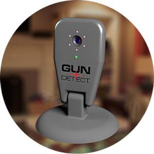 Gun-Detect