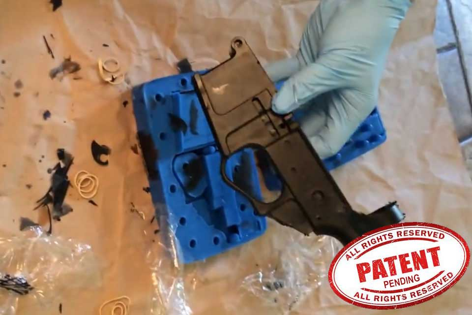 Gun-Mold-AR15-Receiver