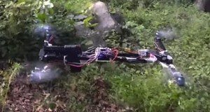 Handgun-Mounted-On-Quadcopter